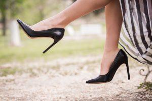 zooltjes schoenen
